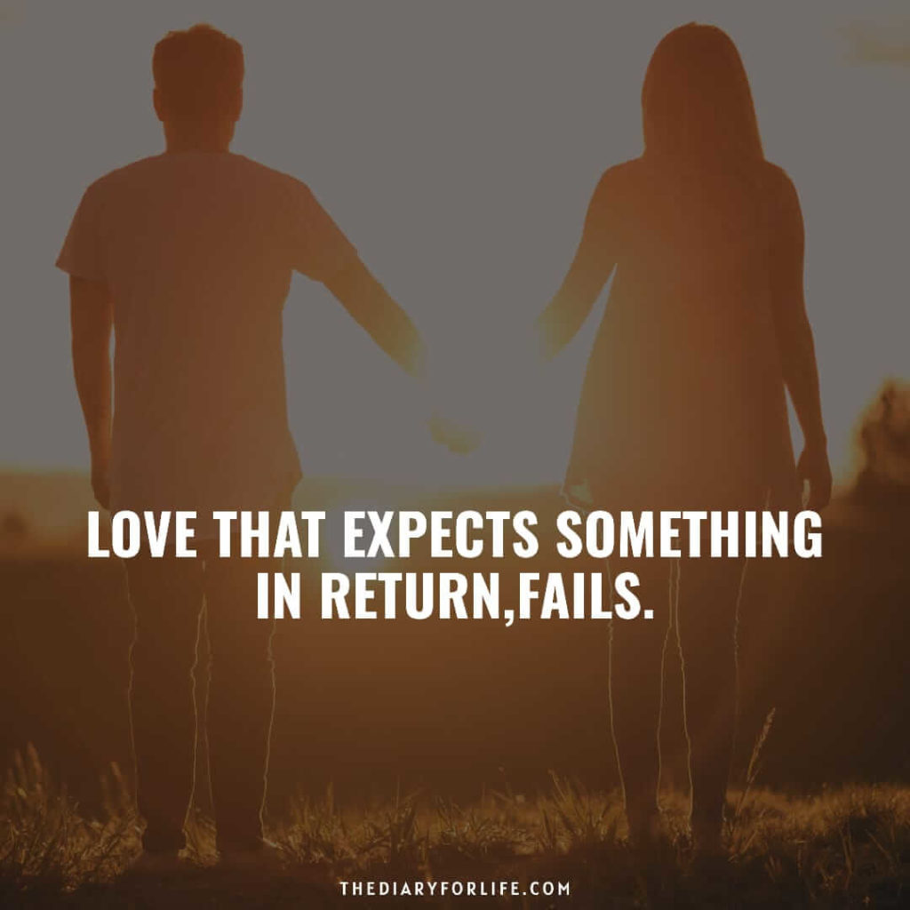 heart touching love failure quotes