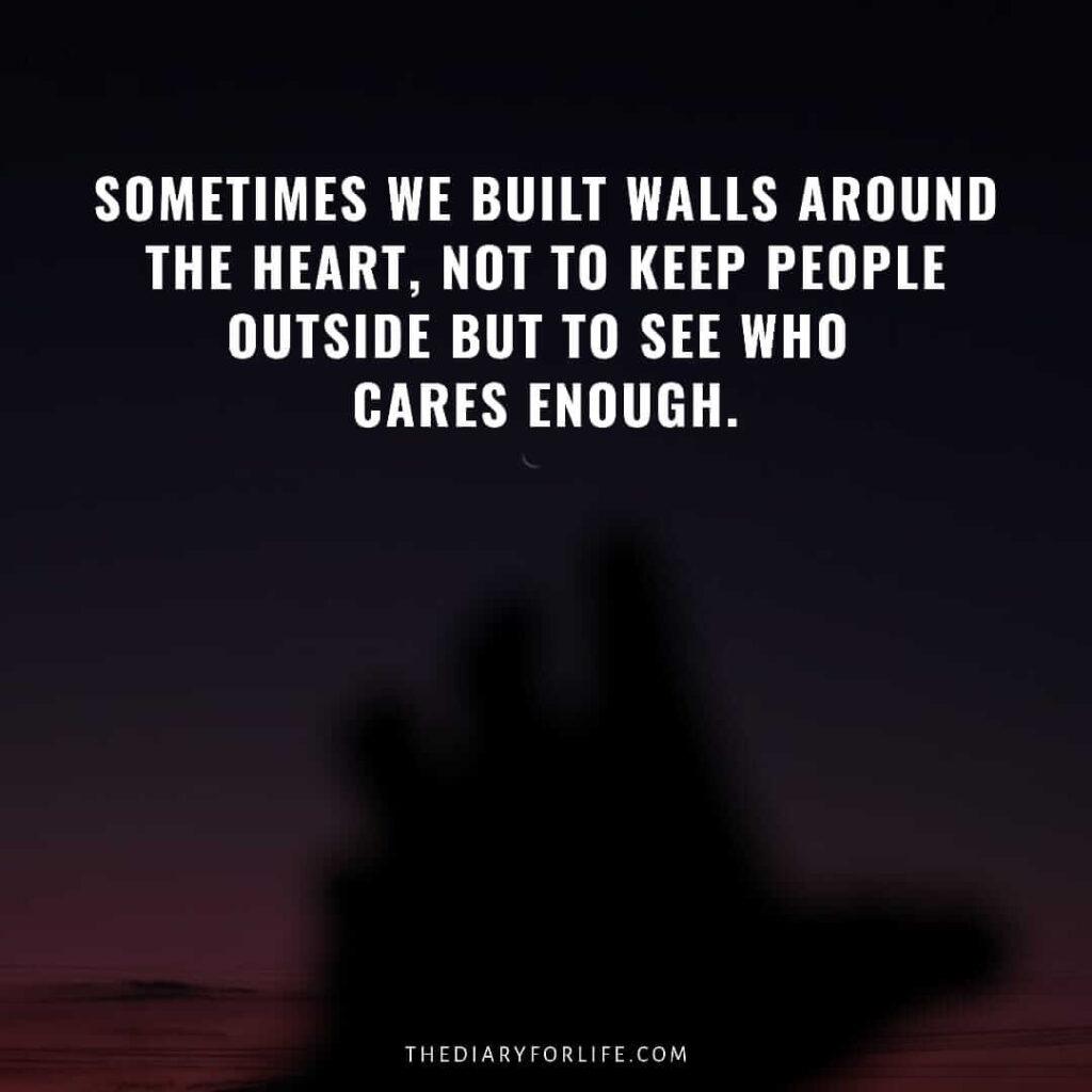 sad love failure quotes