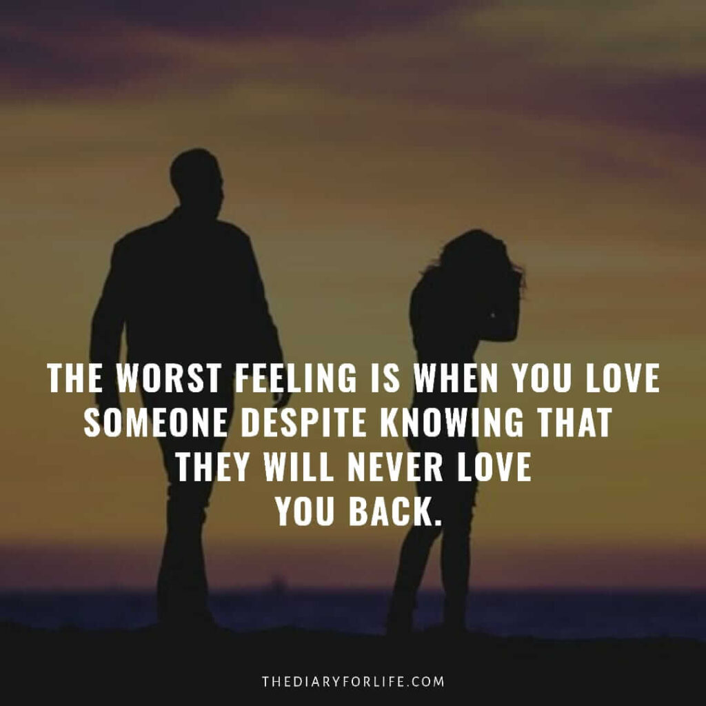 love failure quotes for boys