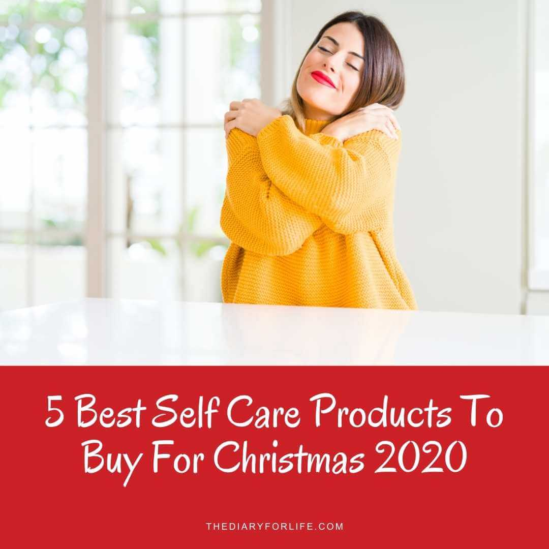 products to buy for christmas
