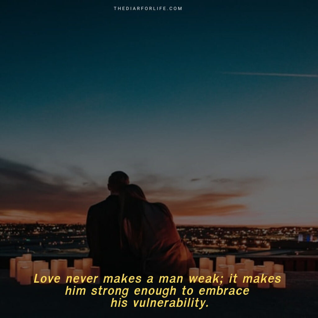 valentine's day quotes with images