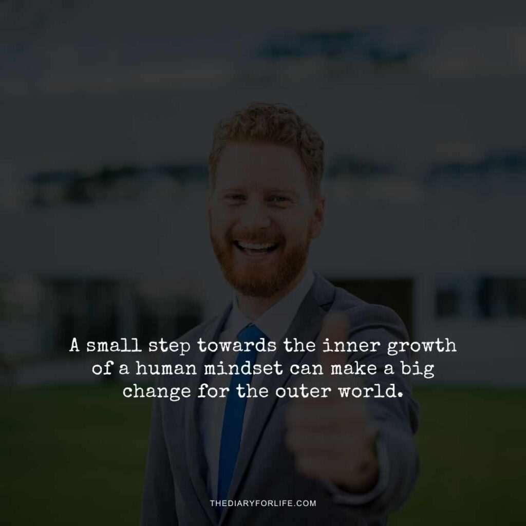 Inspirational Quotes About Progress